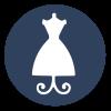 dressform klein
