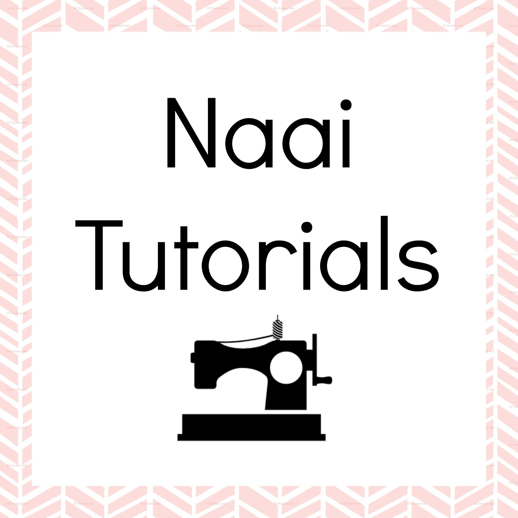 naai tutorials