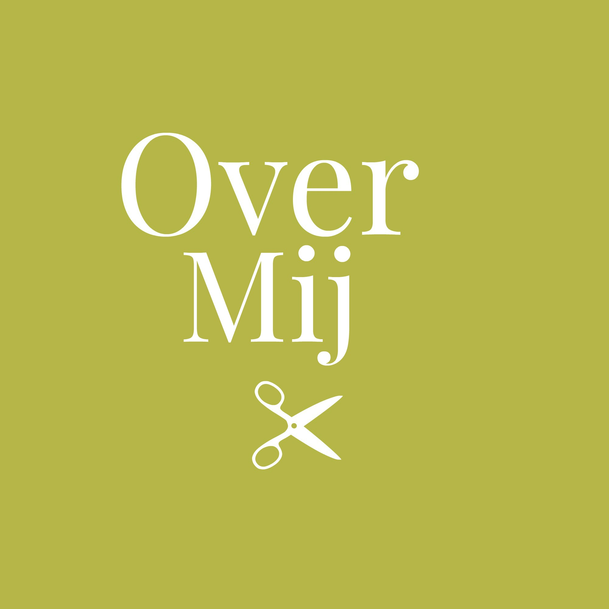 over ons button