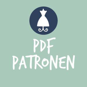 Alle PDF NaaiPatronen