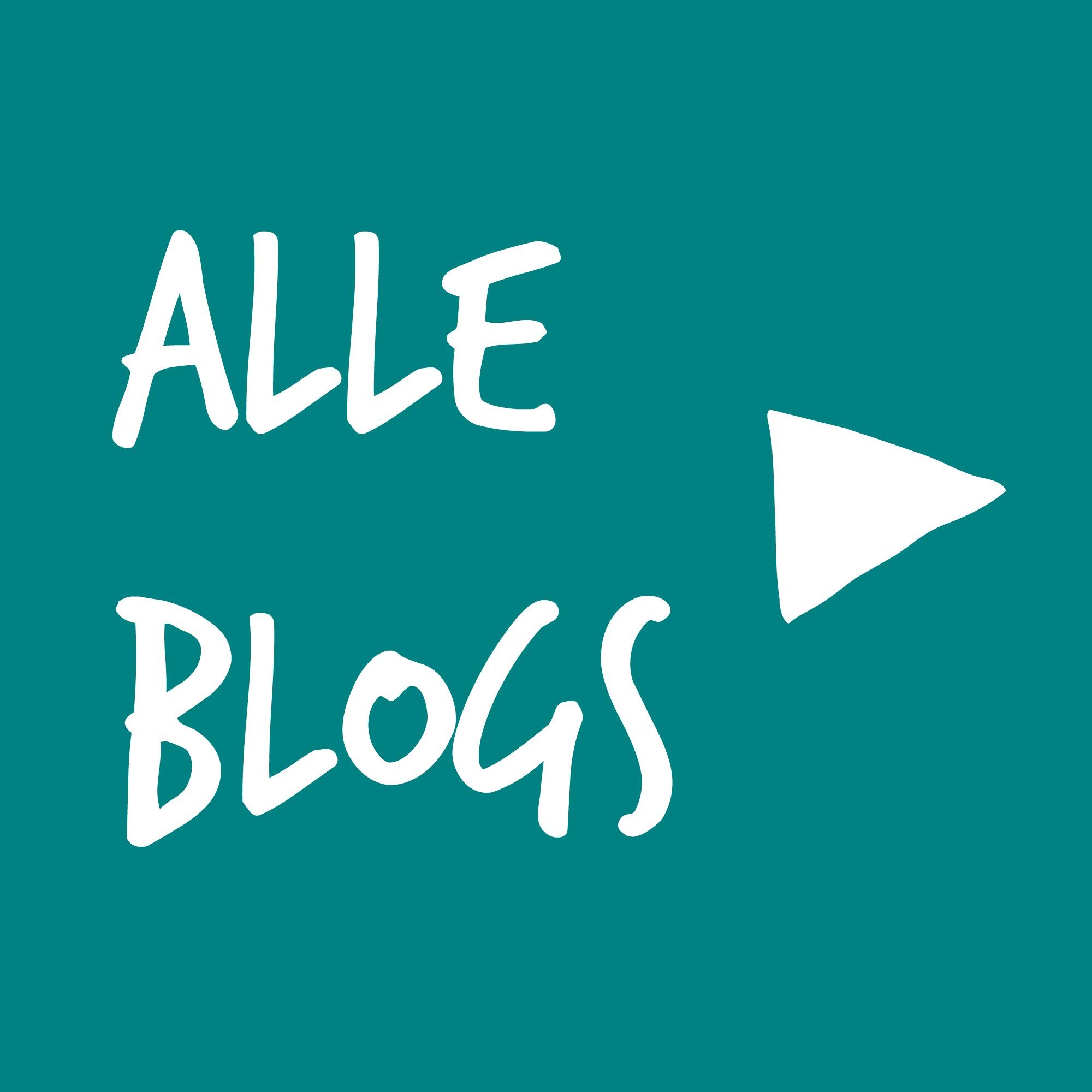 alle blogs