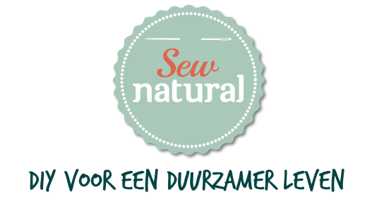 Sew Natural Workshops