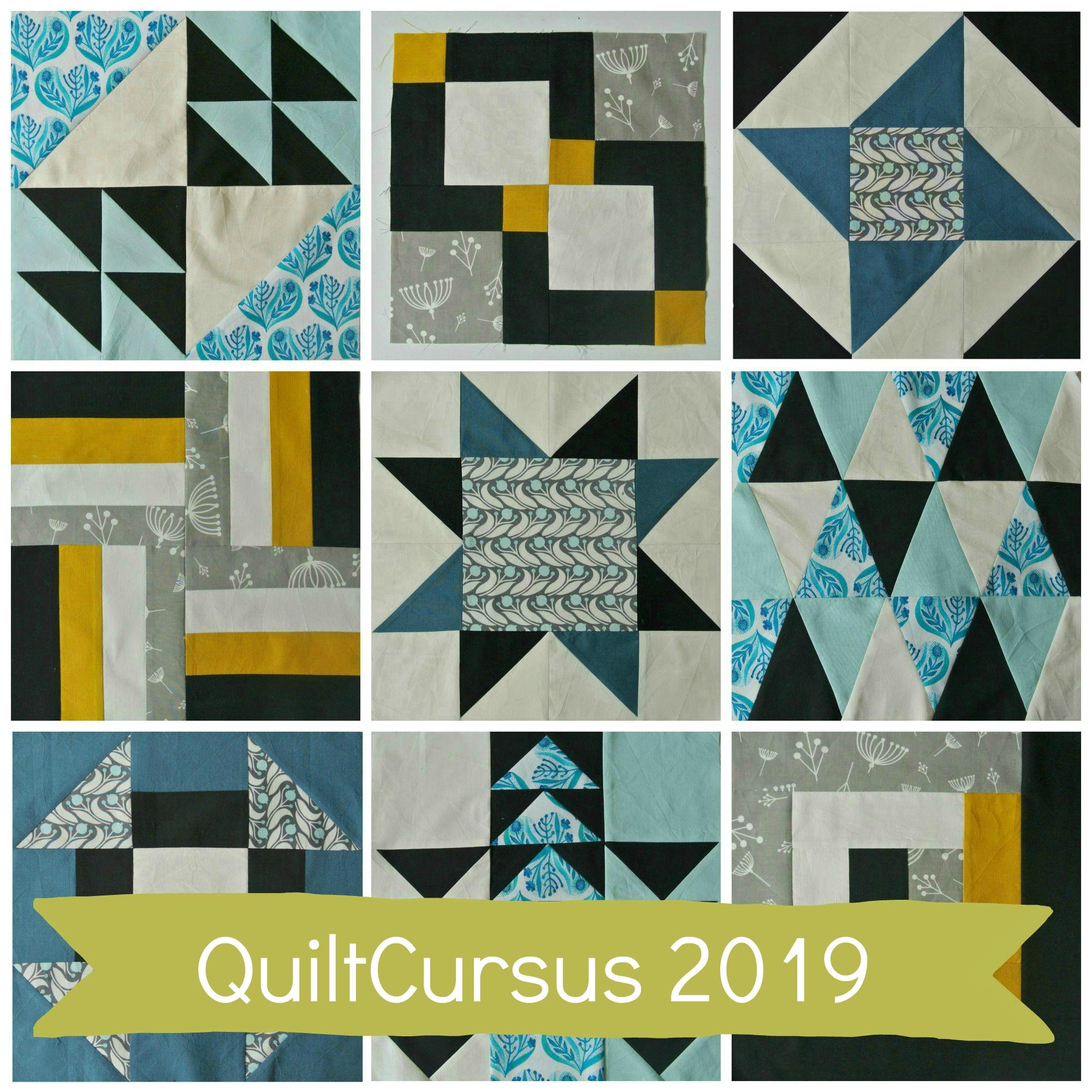 online quiltcursus 2019 button 2019