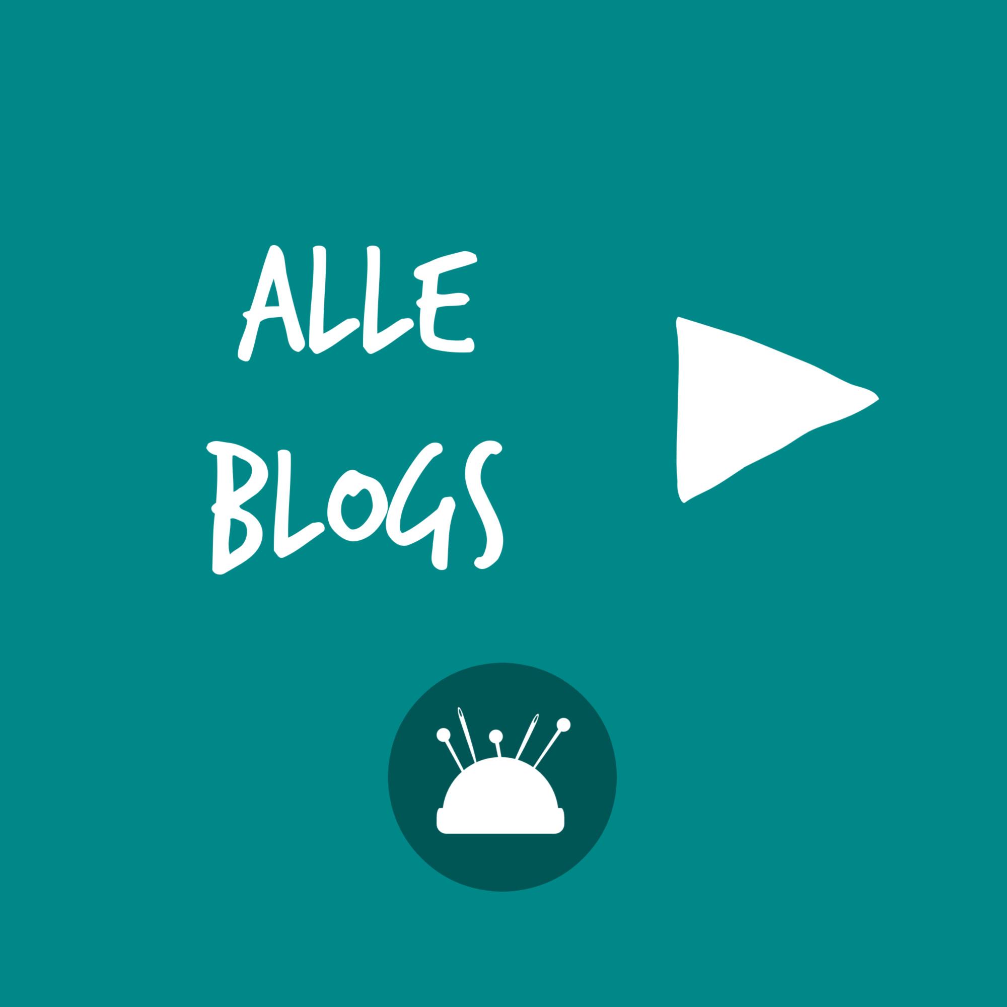 alle blogs 2