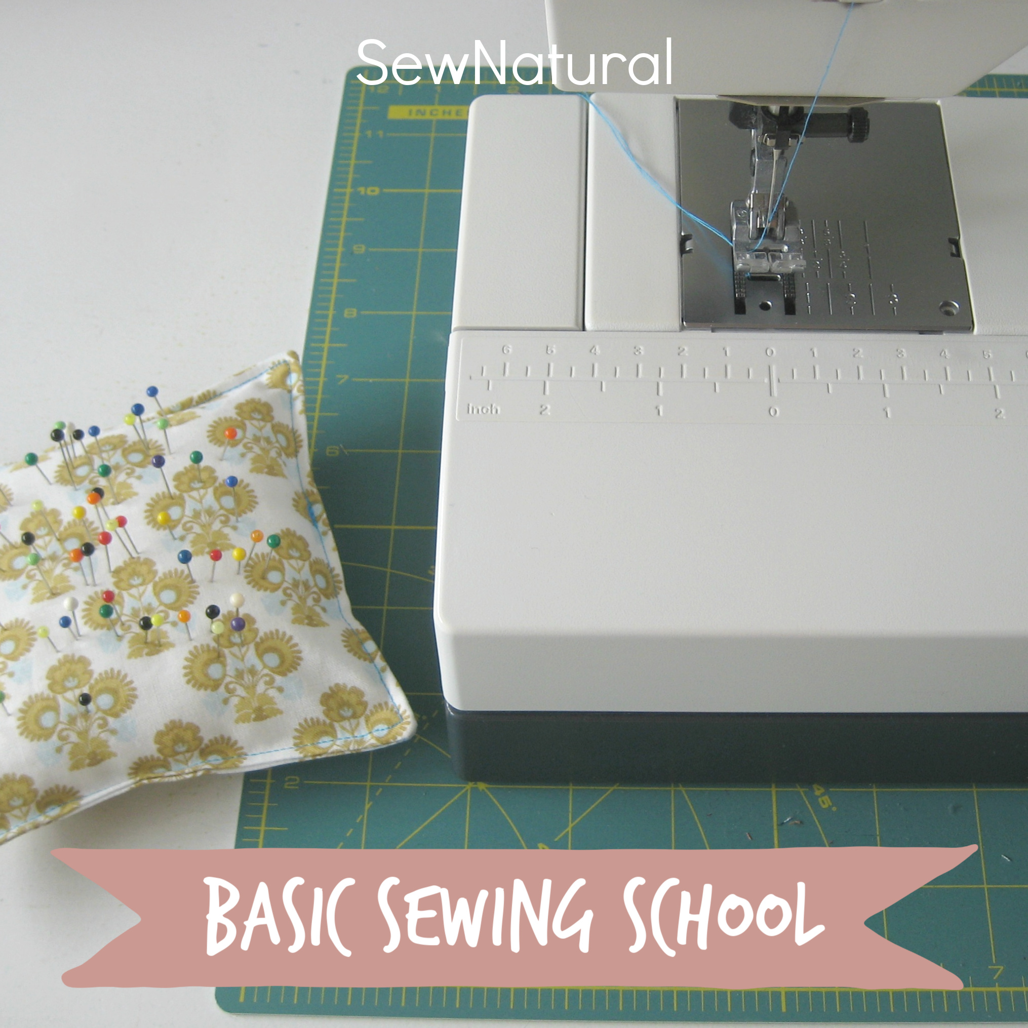 Basic Sewing School Button (1)