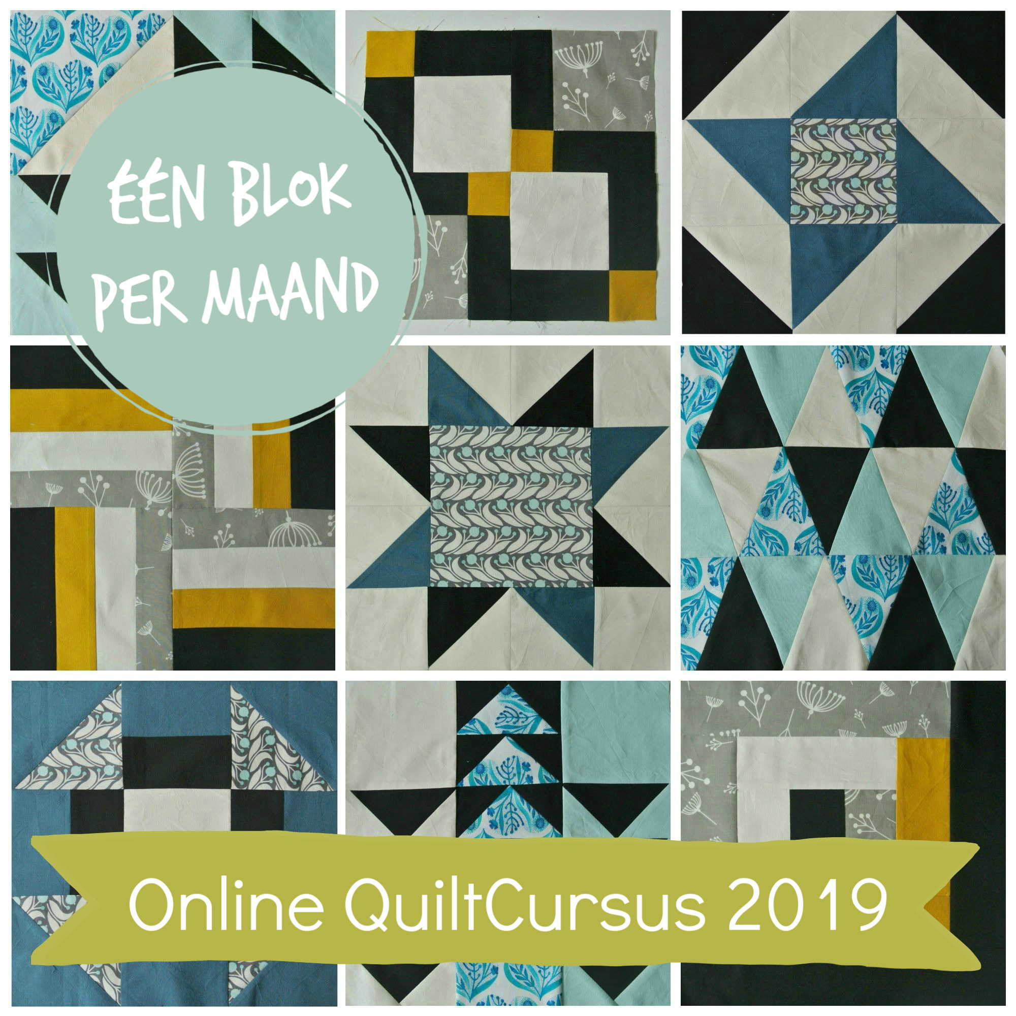 online quiltcursus button 2019