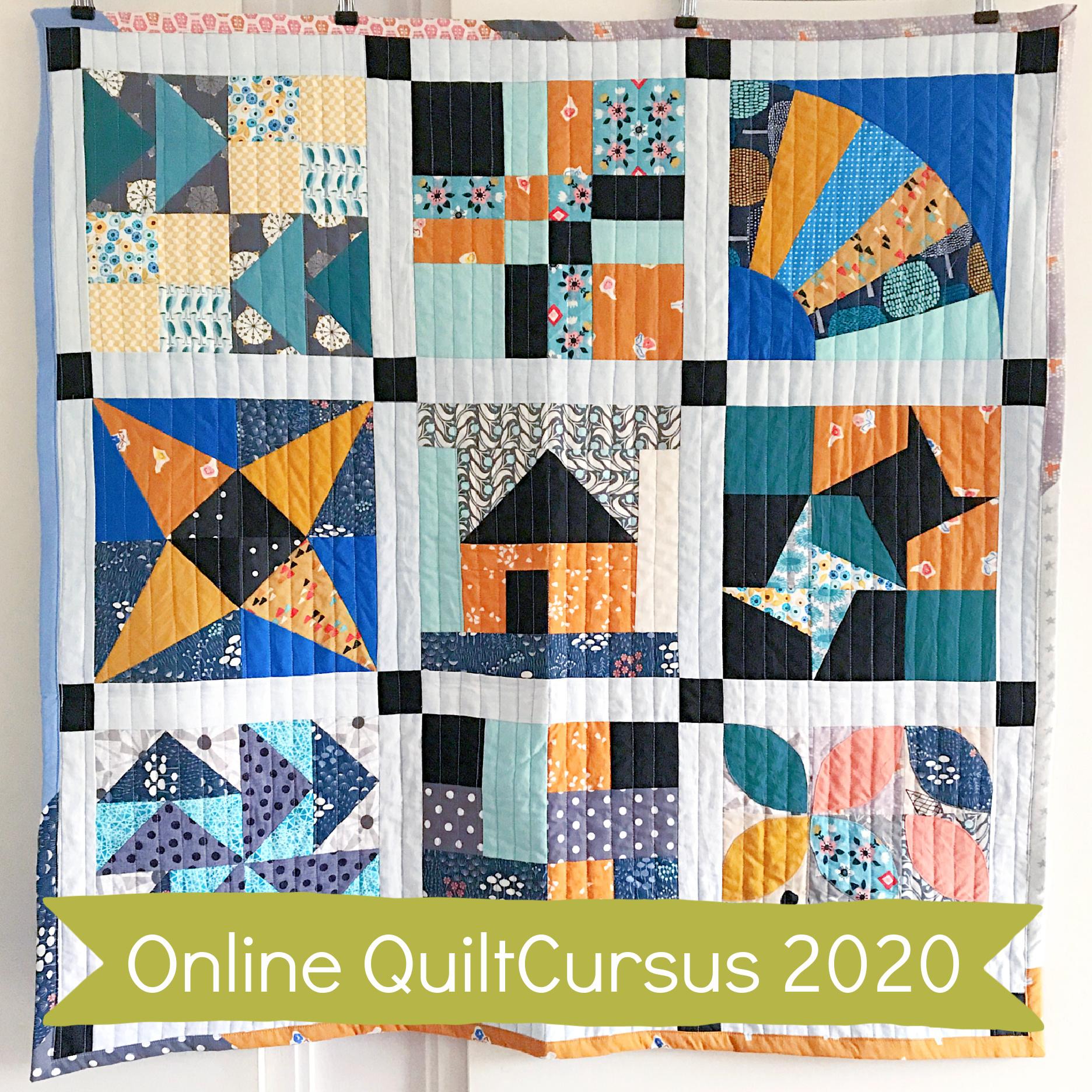 quiltcursus 2020 button nieuw