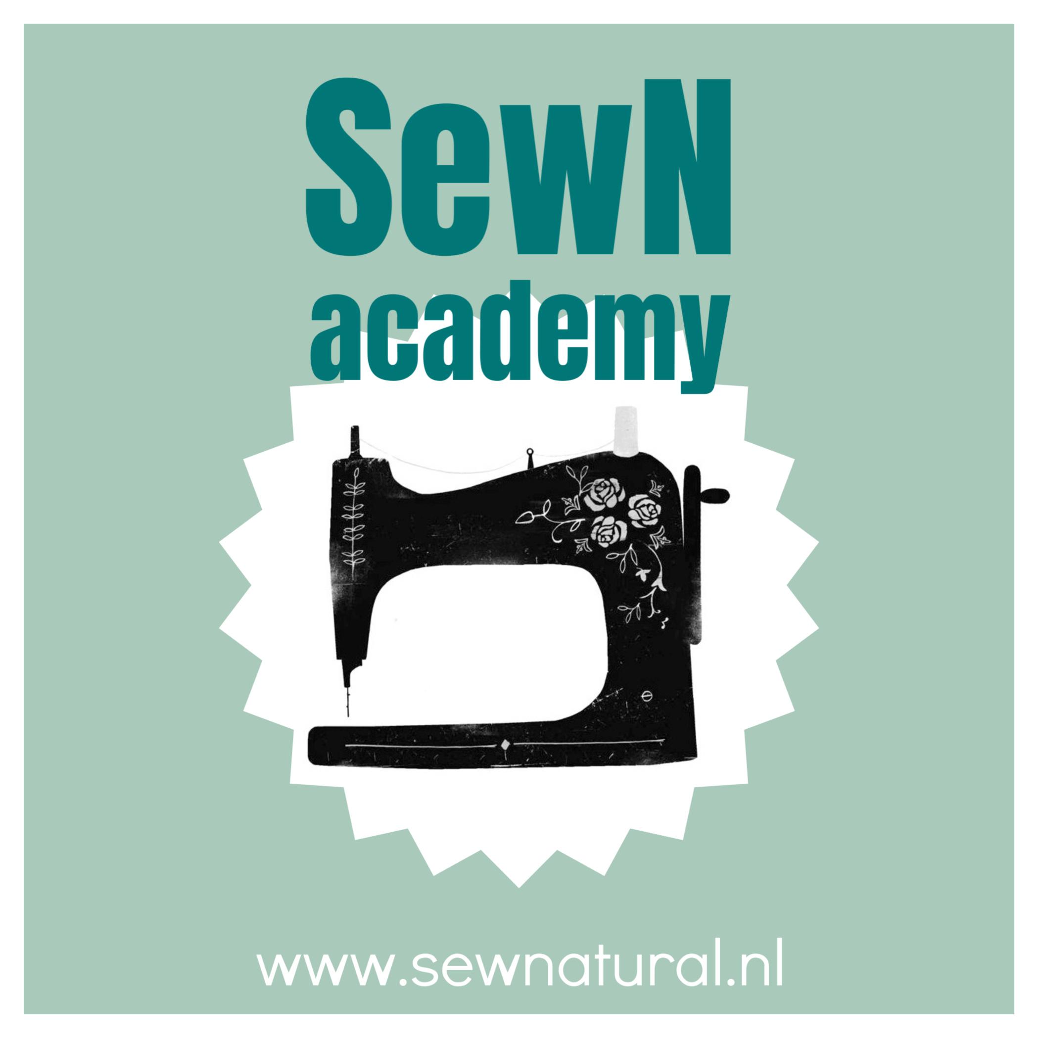 sewn academy 1