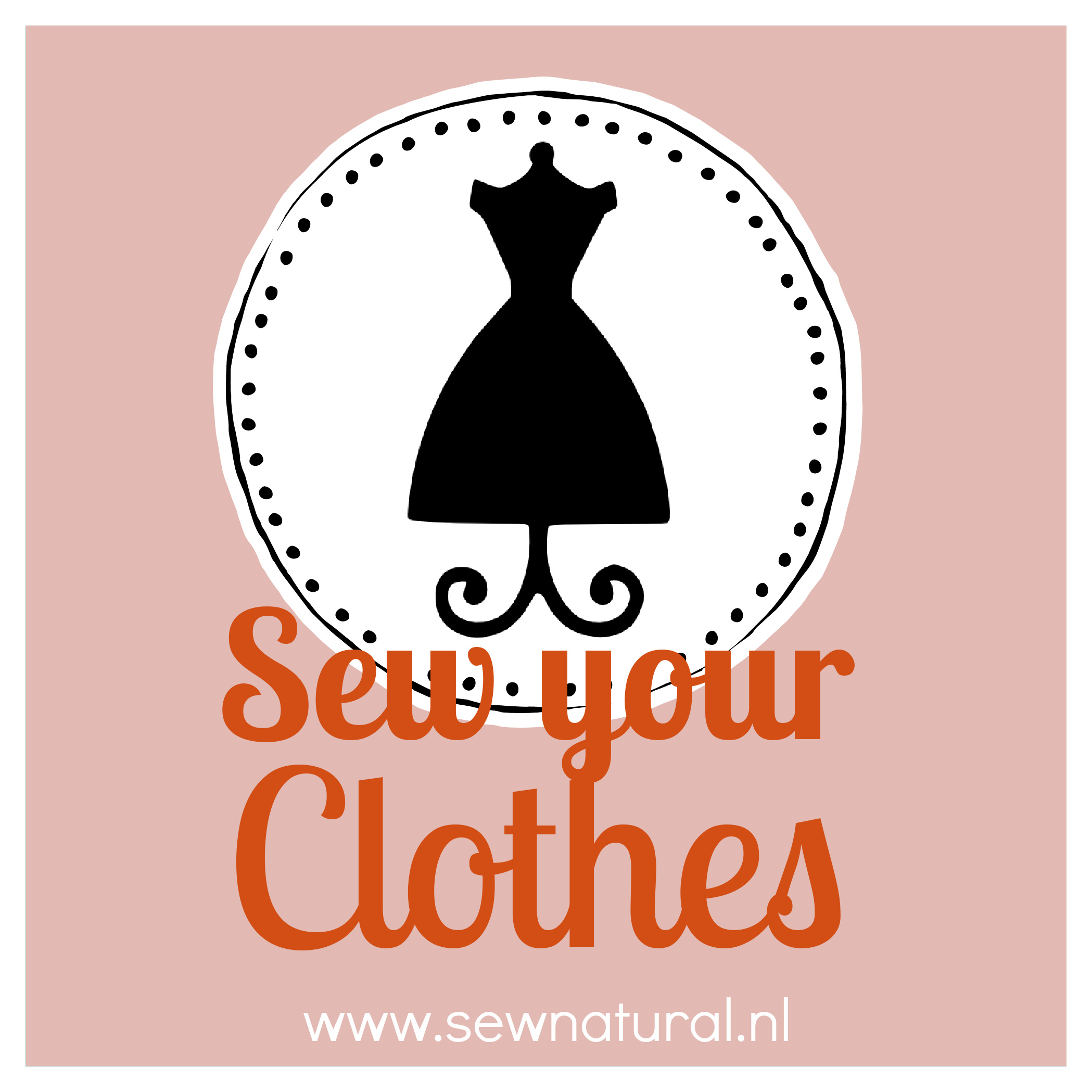 sew your clothes (1)