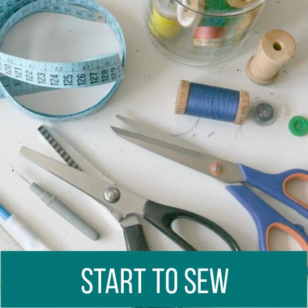 Start To Sew (1)