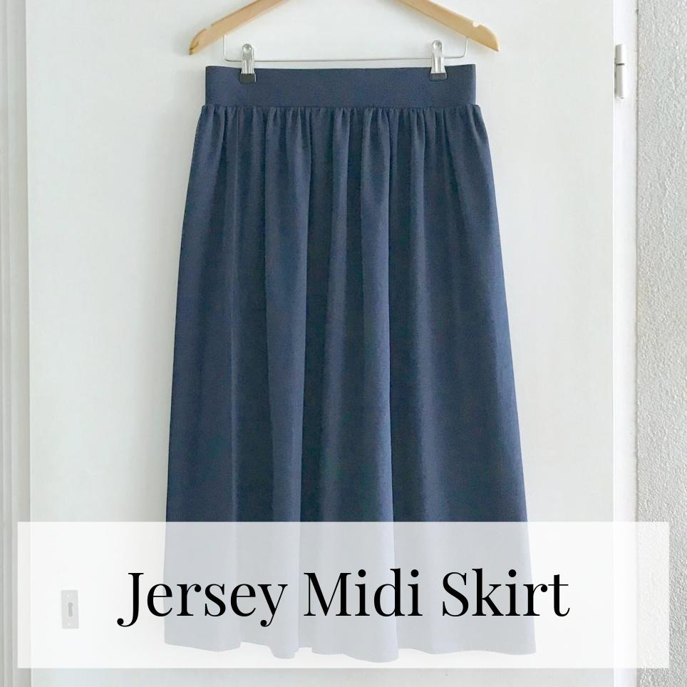 jersey midi skirt naaipatroon (1)