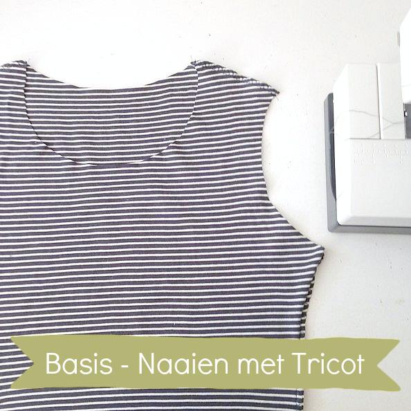 basis-naaien-met-tricot-workshop