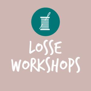 Losse Workshops