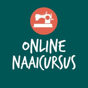 Online NaaiCursussen